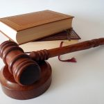 ストーカー対策は警察よりも弁護士が優れている理由とは?