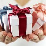 ストーカーからの贈り物に対する正しい対応とは?