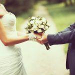 結婚相談所の利用がストーカー行為につながることも