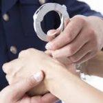 ストーカーにあったとき警察を動かす4つの対処法
